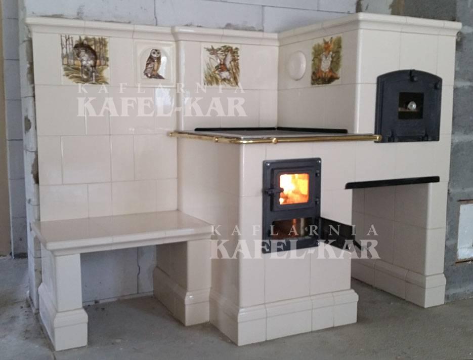 Kafle Piecowe Kuchnie Kaflowe Piece Kaflowe Producent Kafli